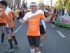 13. Nürnberger Sportscheck Stadtlauf