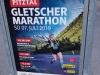 14.Pitztal-Gletscher-Marathon