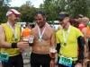 18. ebm-papst Marathon 08.09.2013