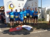 Männerteam Messelauf Königshofen