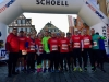 Läufergruppe von Intersport Petermann (Quelle:Fred Adolf)