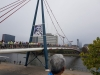 Brezel Lauf Frankfurt