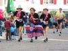 Herbstfestlauf 2013 3km Jedermannslauf