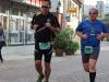 Herbstfestlauf 2013 - 8km Hauptlauf