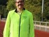 Neue Laufjacken des TV Niederstetten Lauftreff 2013