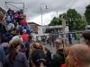 Start SRH Dämmermarathon Mannheim