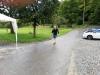 Igersheim km 47