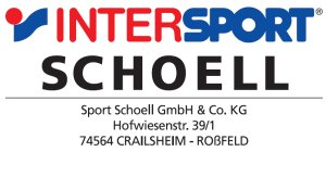 INTERSPORT Schoell Crailsheim