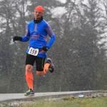 10. Winterlauf Bühlerzelle - Ronny Grosser - Quelle & Freigabe: www.winterlauf.org