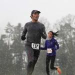10. Winterlauf Bühlerzelle - Laurent Teixeira - Quelle & Freigabe: www.winterlauf.org