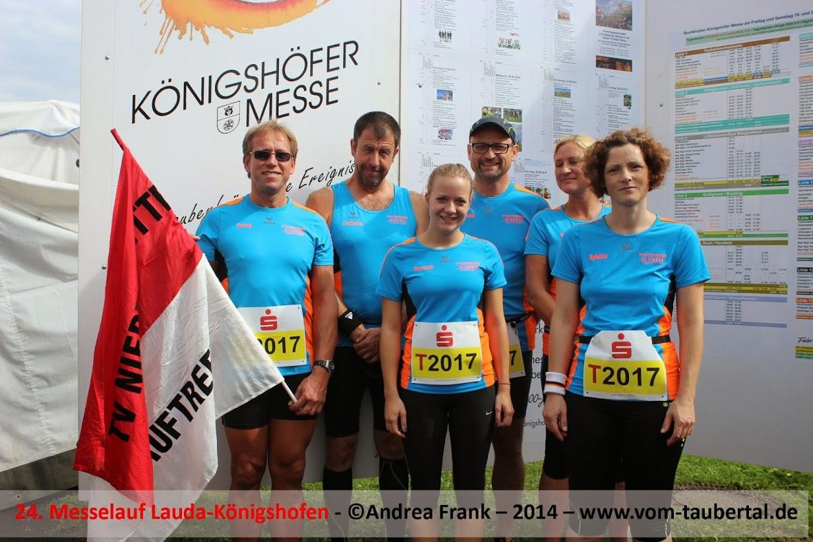 von rechts: Sybille Brenner,Simone Kopp-Osiander, Roland Landwehr, Eva Herzer, Andreas Finkenberger, Georg Keim