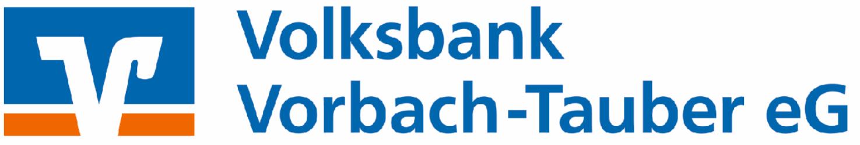 Volksbank Vorbach-Tauber eG